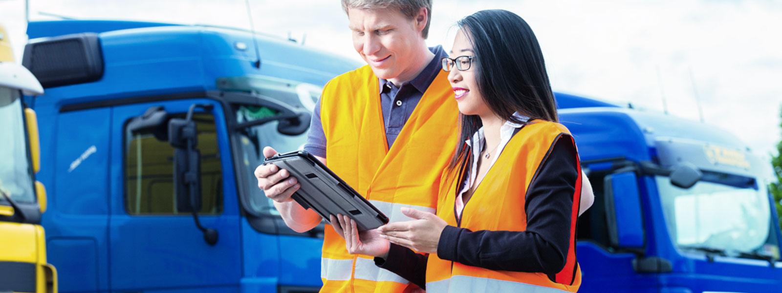 Conheça a jornada de trabalho dos seus funcionários com a CEABS Serviços