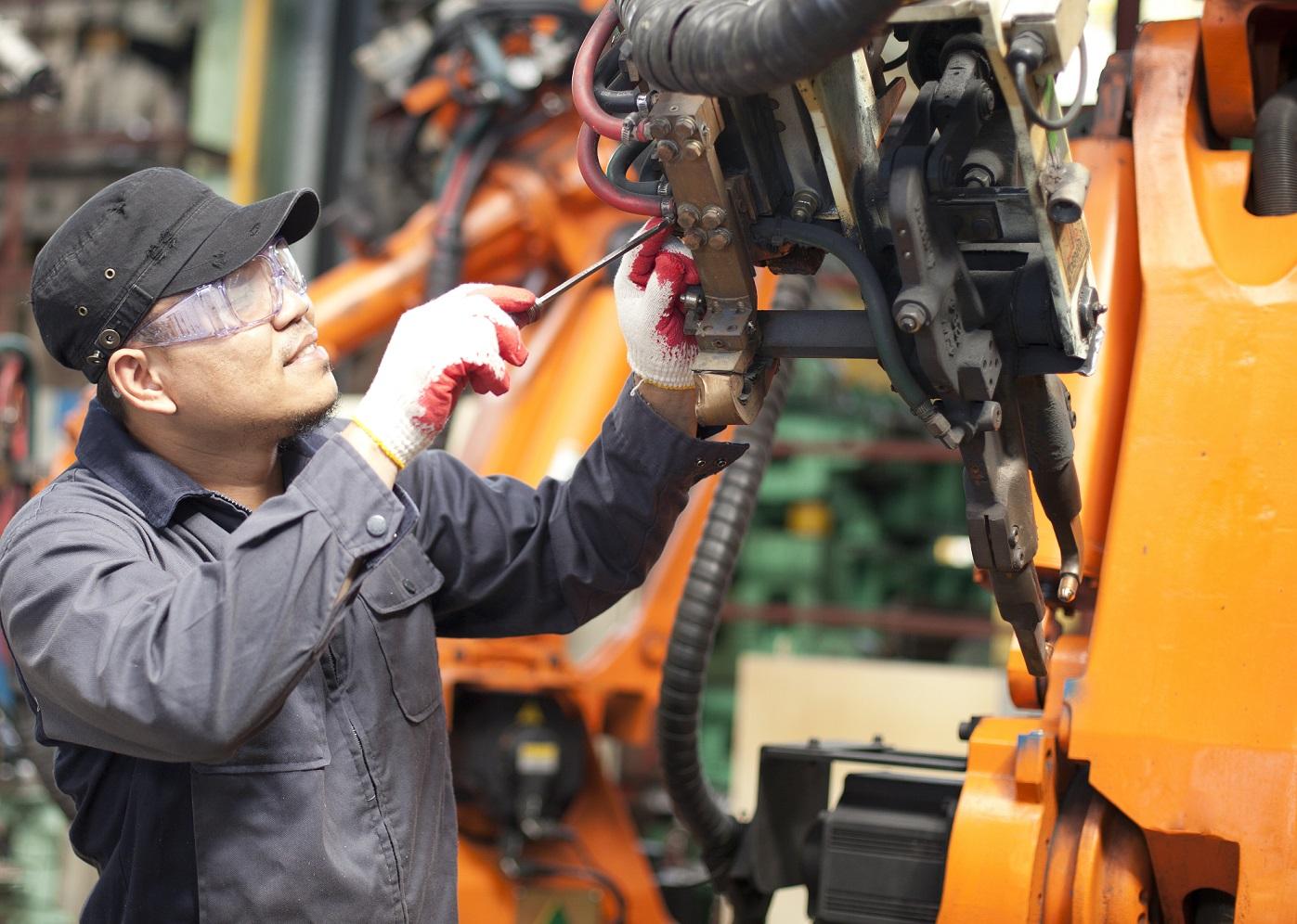 Horímetro da CEABS Serviços: compreenda a fundo suas máquinas
