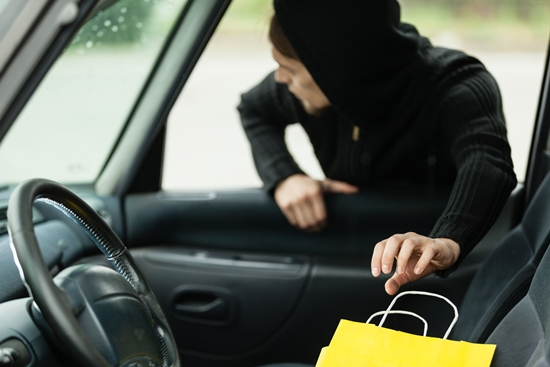 Meu carro foi roubado, e agora?