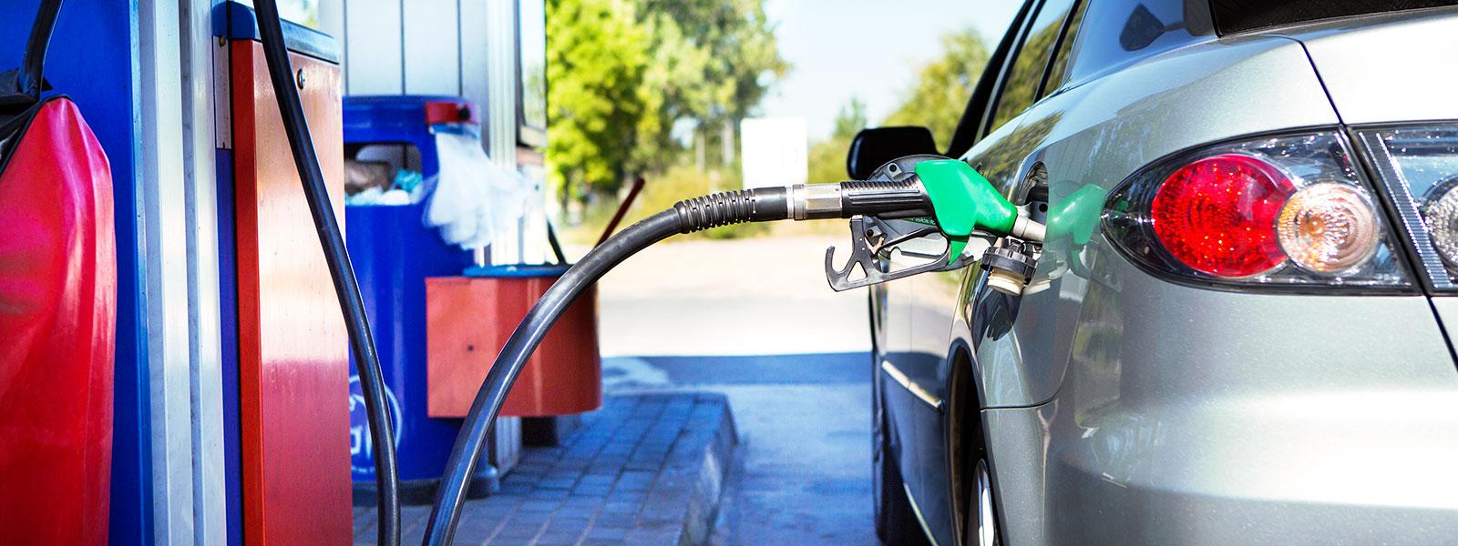 Reduza o gasto de combustível: conheça os veículos mais econômicos