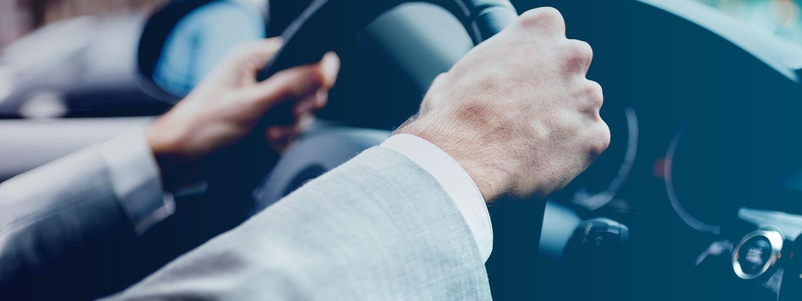 O que fazer em caso de furto ou perda da CNH