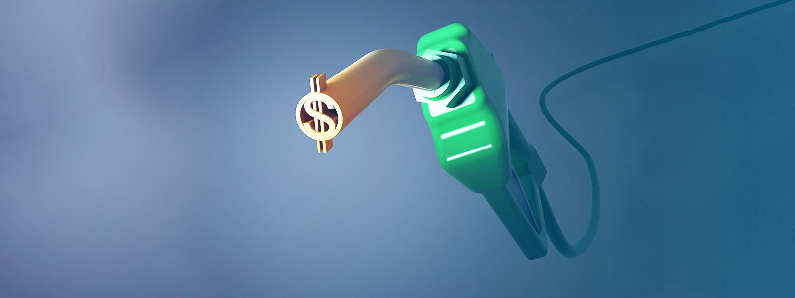 Saiba como economizar o combustível do carro