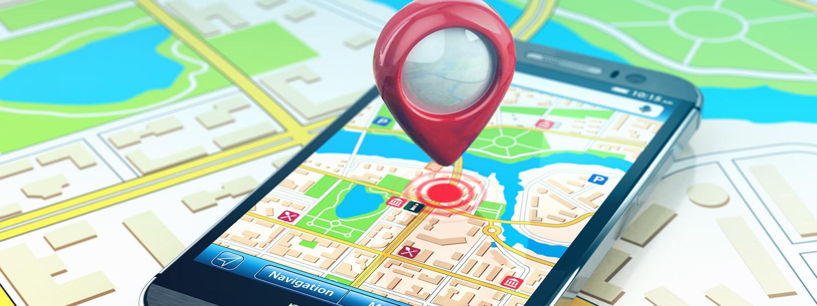 Monitoramento On-line de Veículos CEABS