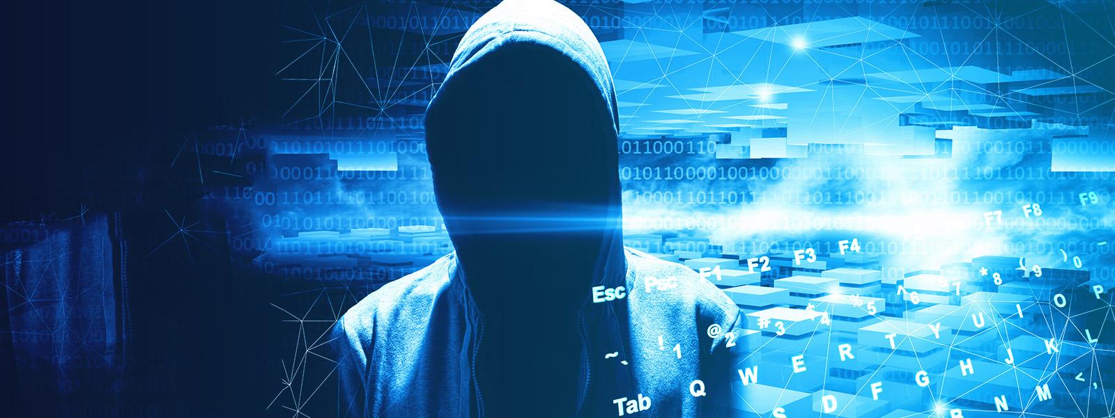 Os riscos do hacking de veículos