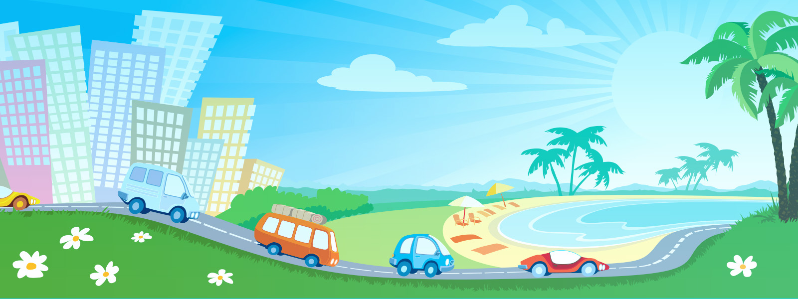 Dicas para proteger seu carro da maresia