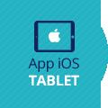 CEABS Mobile para iOS 9