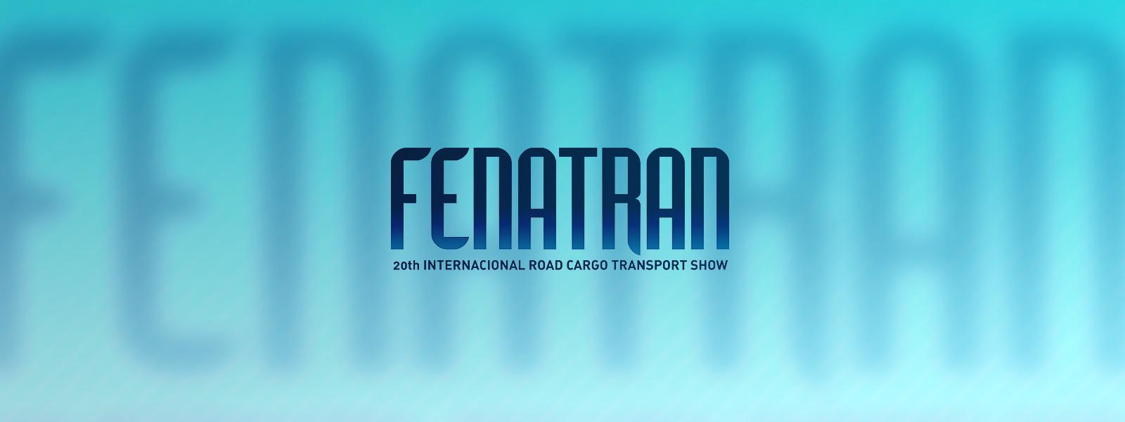 Saiba como foi a FENATRAN 2015