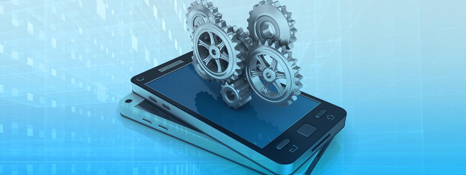 Auto Closing, o aplicativo dos técnicos e instaladores da CEABS