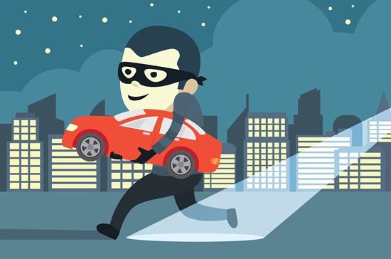 Cercas virtuais: seu carro protegido durante as férias