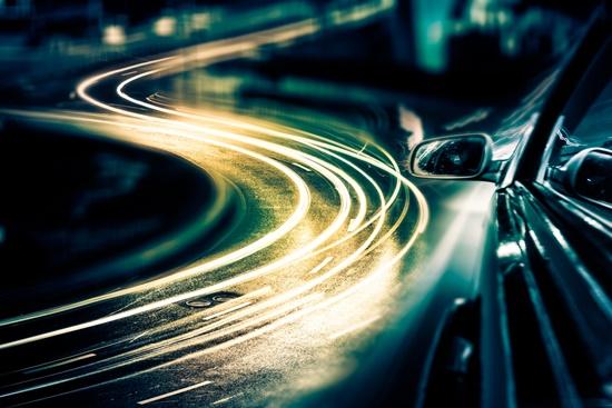 Até 2020, controle de estabilidade será obrigatório em carros novos