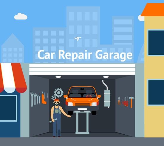 Comprar carro importado usado vale a pena?