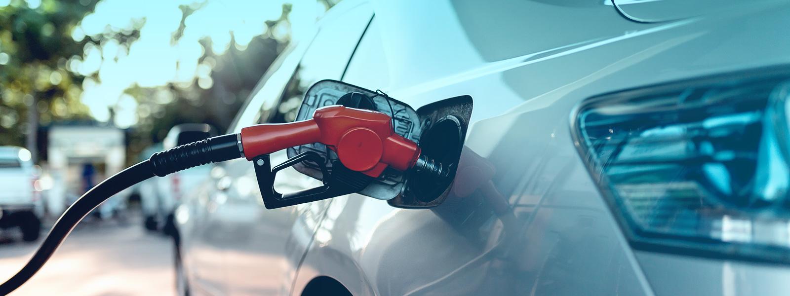 Vantagens de abastecer com gasolina aditivada
