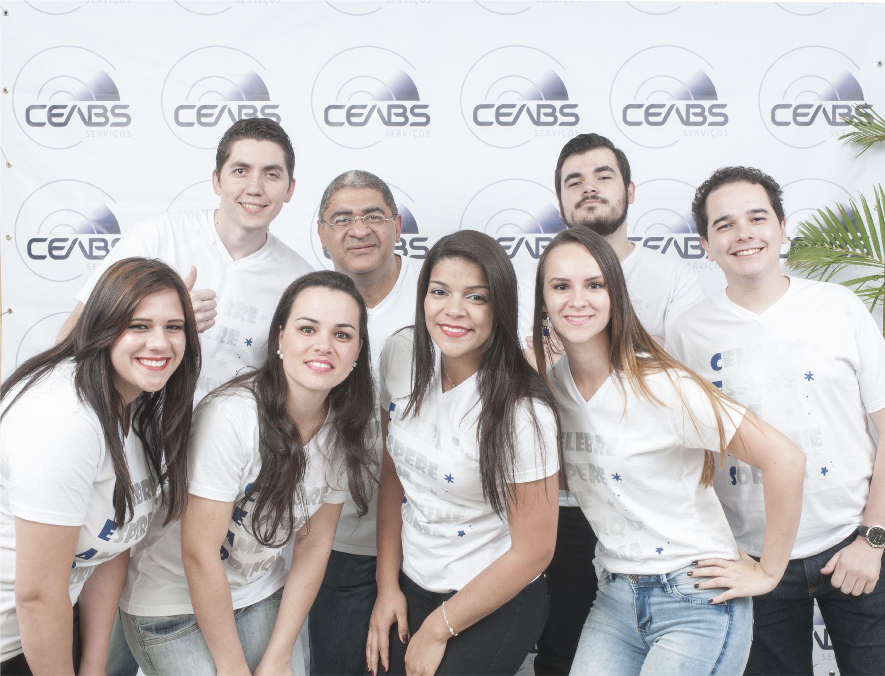 DSC_1403sorteio_ceabs