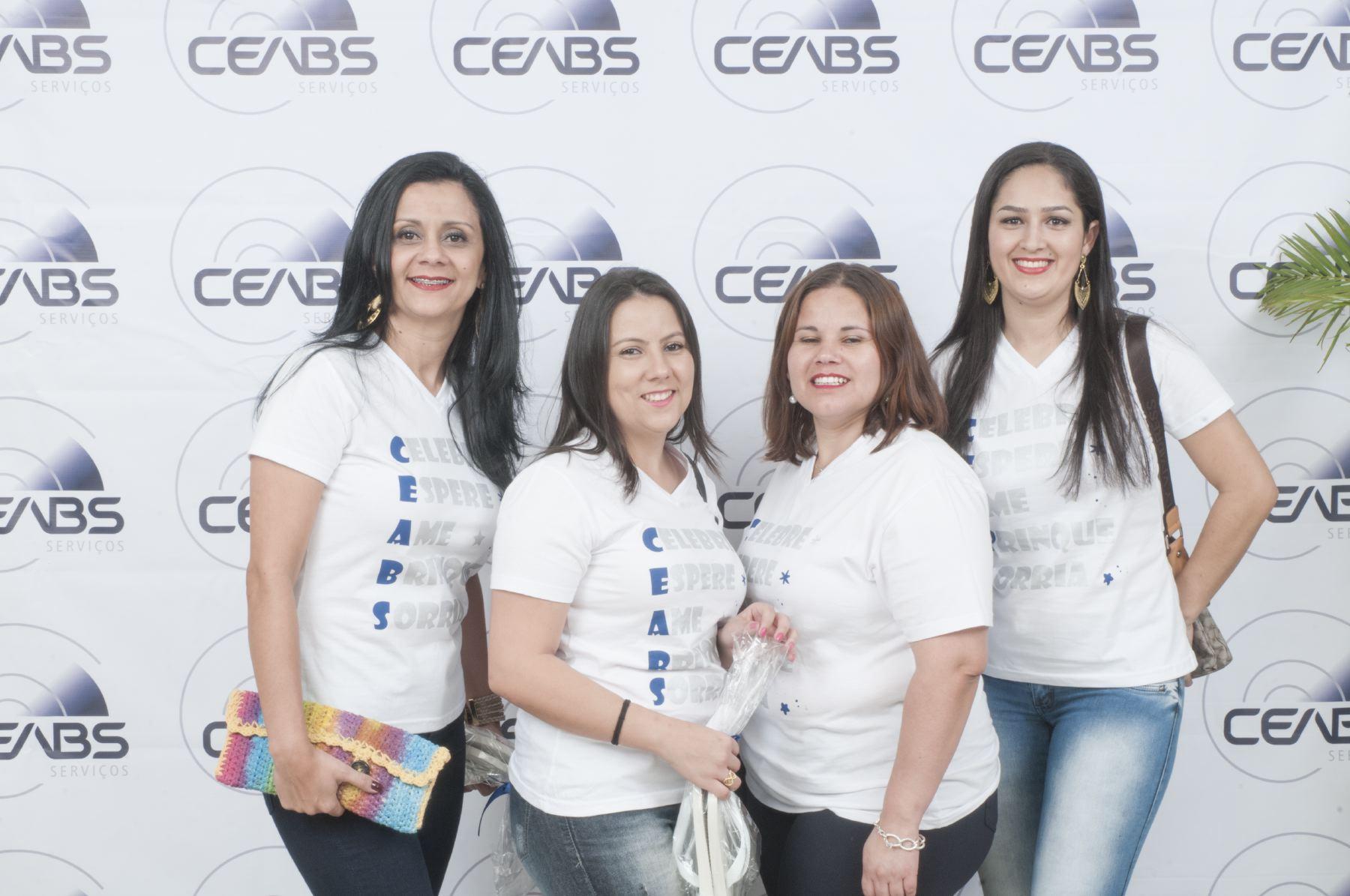 DSC_1407sorteio_ceabs