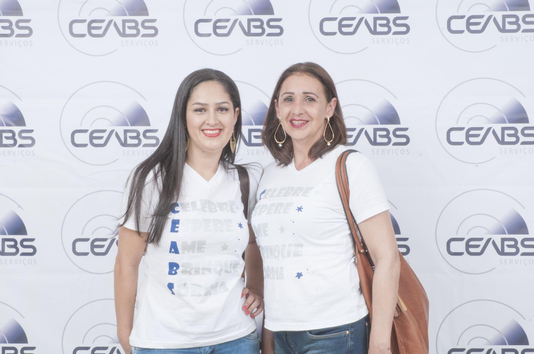 DSC_1408sorteio_ceabs