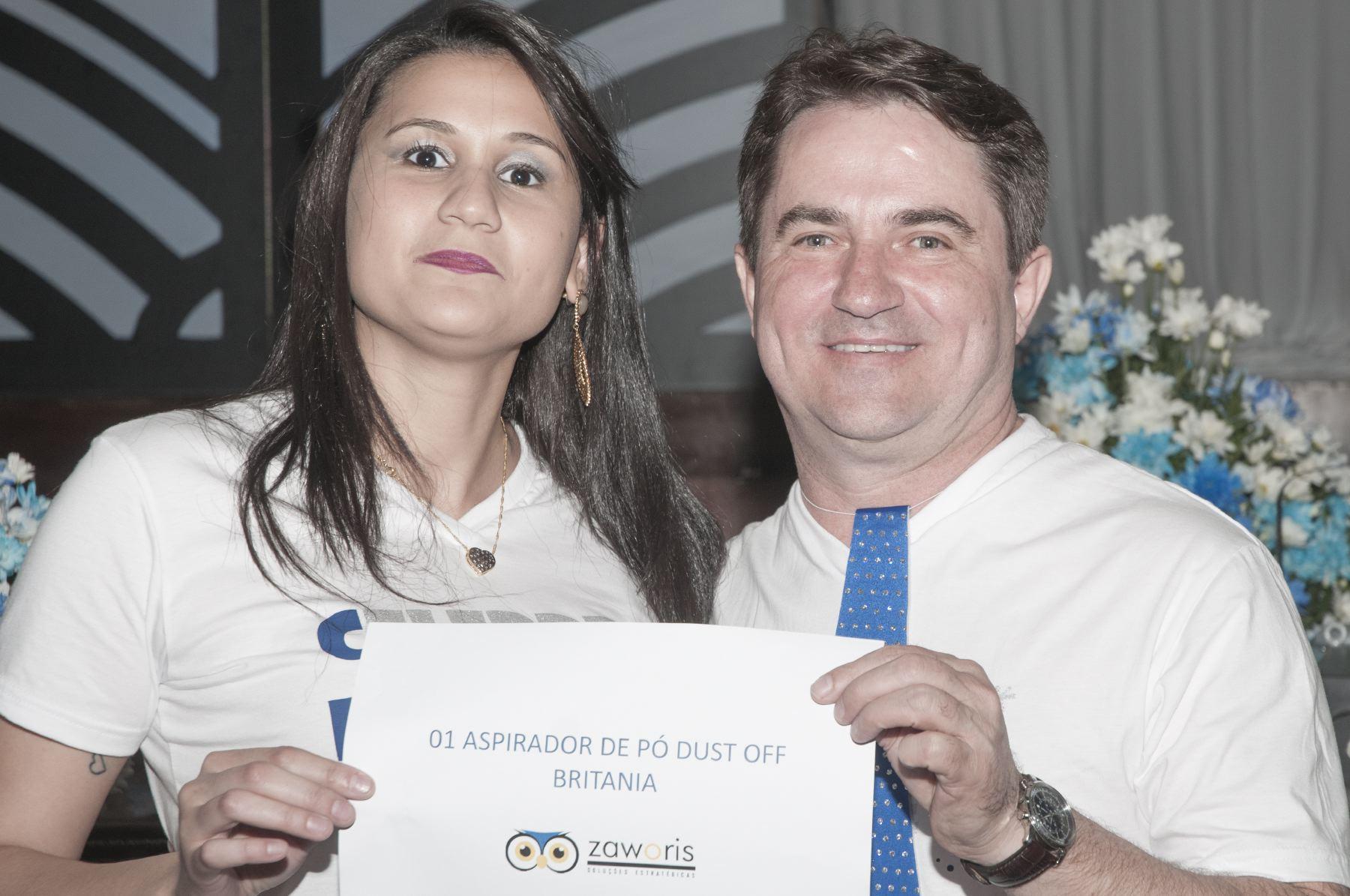 DSC_1806sorteio_ceabs