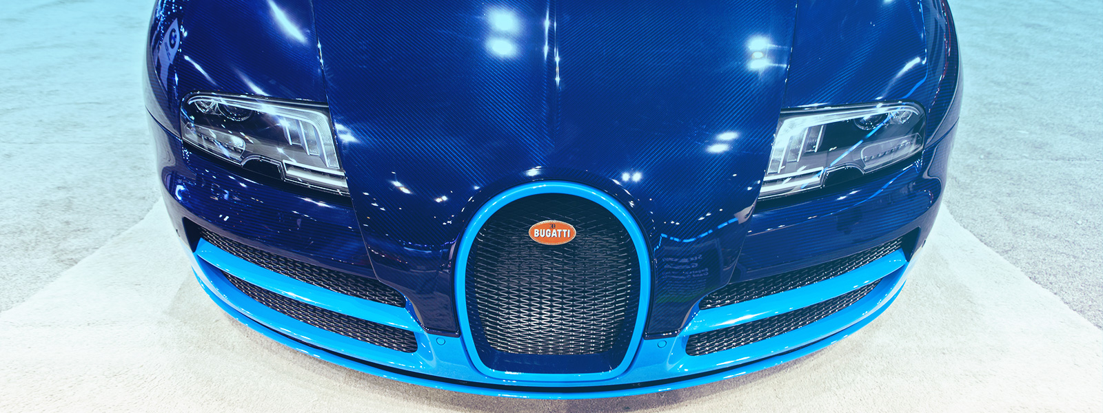 blog-ceabs-bugatti-carro-mais-rapido-mundo