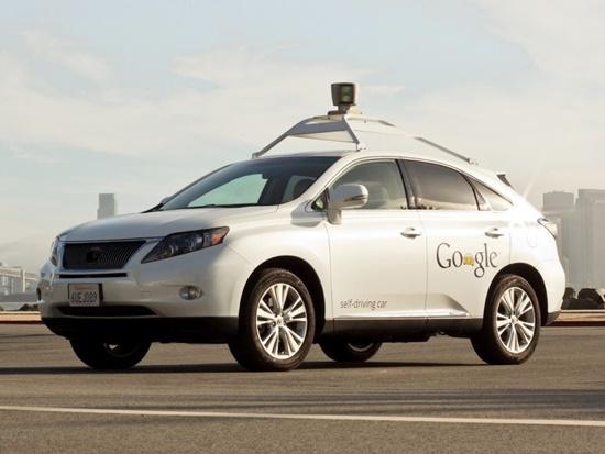 blog-ceabs-carros-autonomos-investimento-google