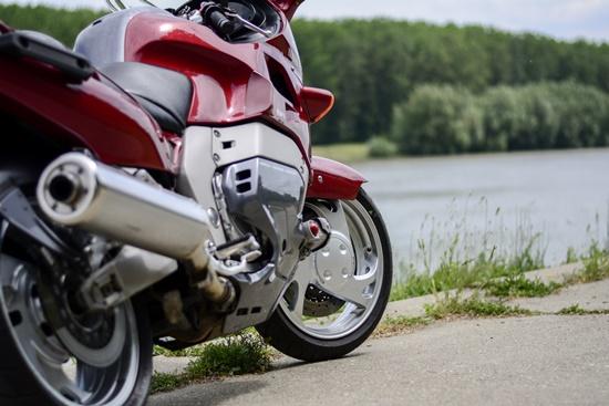 Marcas as peças é mais uma alternativa de inibir a ação de bandidos. Crédito da imagem: pasicevo / Shutterstock.com