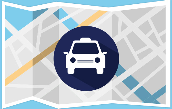 blog-ceabs-rastreador-frota-carros