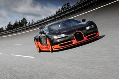 carro-mais-rapido-mundo-bugatti-blog-ceabs
