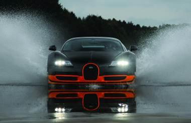 ceabs-blog-carro-mais-rapido-mundo-bugatti