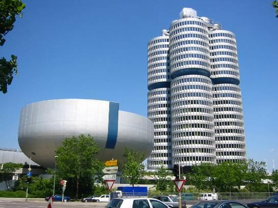 ceabs-blog-visitar-carros-museus-proxima-viagem