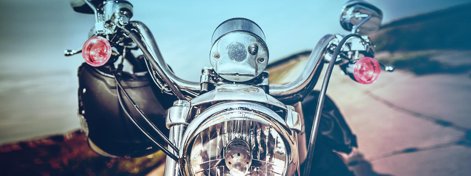 dicas-seguranca-motos-blog-ceabs
