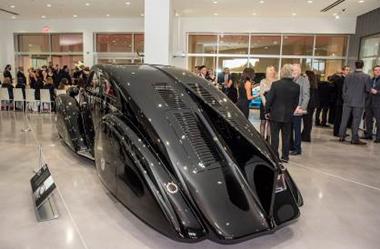 museus-proxima-viagem-visitar-carros-blog-ceabs