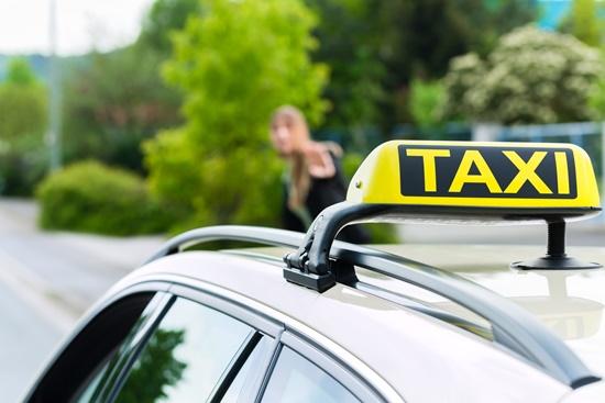 uber-curitiba-proxima-cidade-mira-blog-ceabs