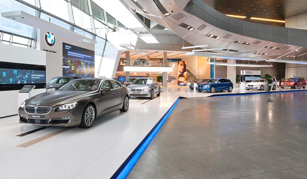 visitar-carros-museus-proxima-viagem-blog-ceabs