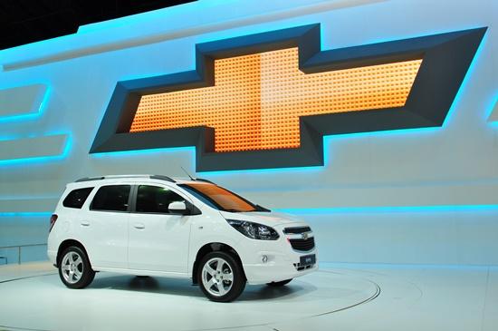 baitong333-shutterstock.com-cinco-opcoes-carros-levar-toda-familia-blog-ceabs
