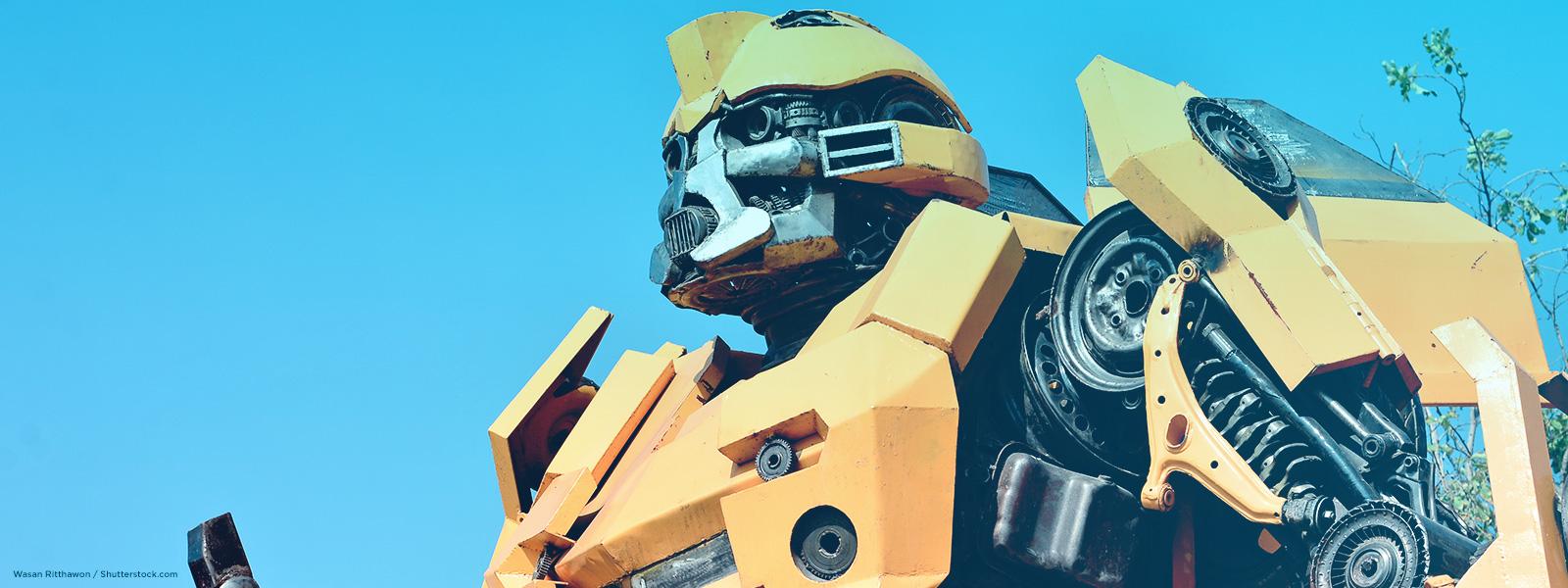 blog-ceabs-bumblebee-transformers-filme-exclusivo