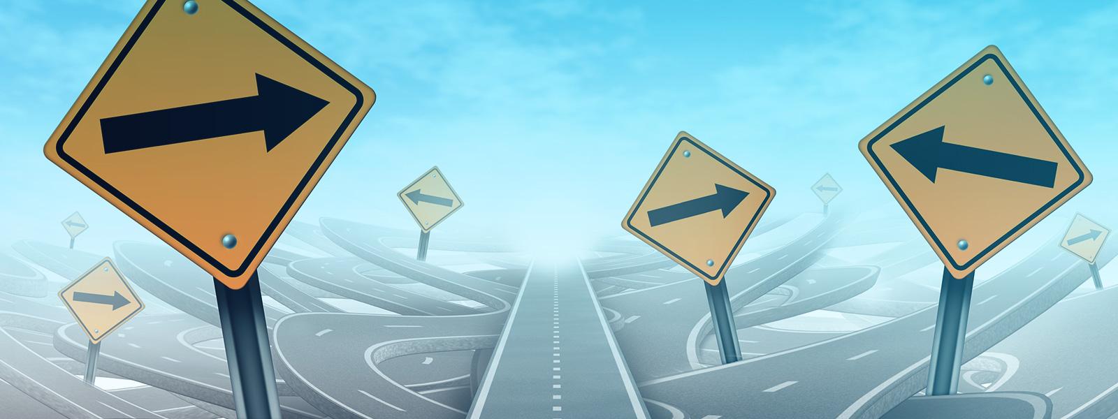 blog-ceabs-estradas-perigosas-brasil