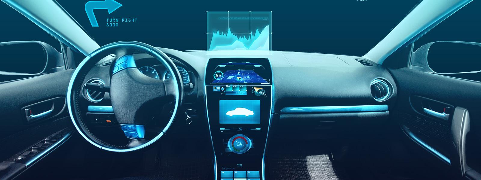 blog-ceabs-registrado-primeiro-acidente-carro-autonomo-google