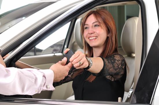 carro-vendi-fazer-rastreador-blog-ceabs
