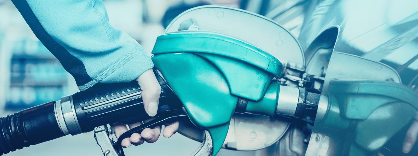 ceabs-blog-alcool-gasolina-aprenda-calcular-melhor-custo-beneficio