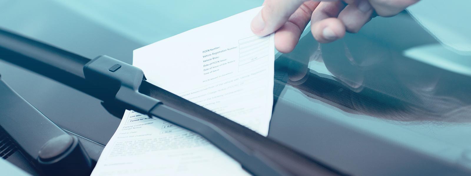 ceabs-blog-prefeitura-sao-paulo-abre-dados-multas-aplicadas