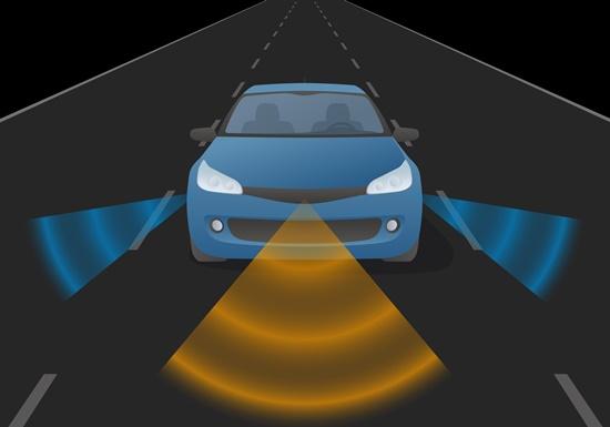 registrado-primeiro-acidente-carro-autonomo-blog-ceabs-google