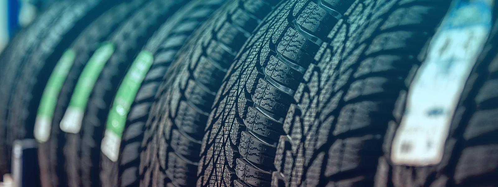 rodizio-pneus-verdade-mito-ceabs-blog