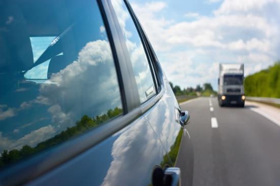 blog-ceabs-cinco-medidas-dirigir-estrada-primeira-vez