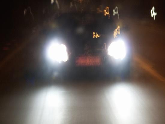 ceabs-blog-cinco-medidas-dirigir-estrada-primeira-vez