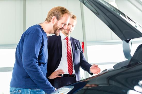 checklist-comprar-carro-usado-blog-ceabs