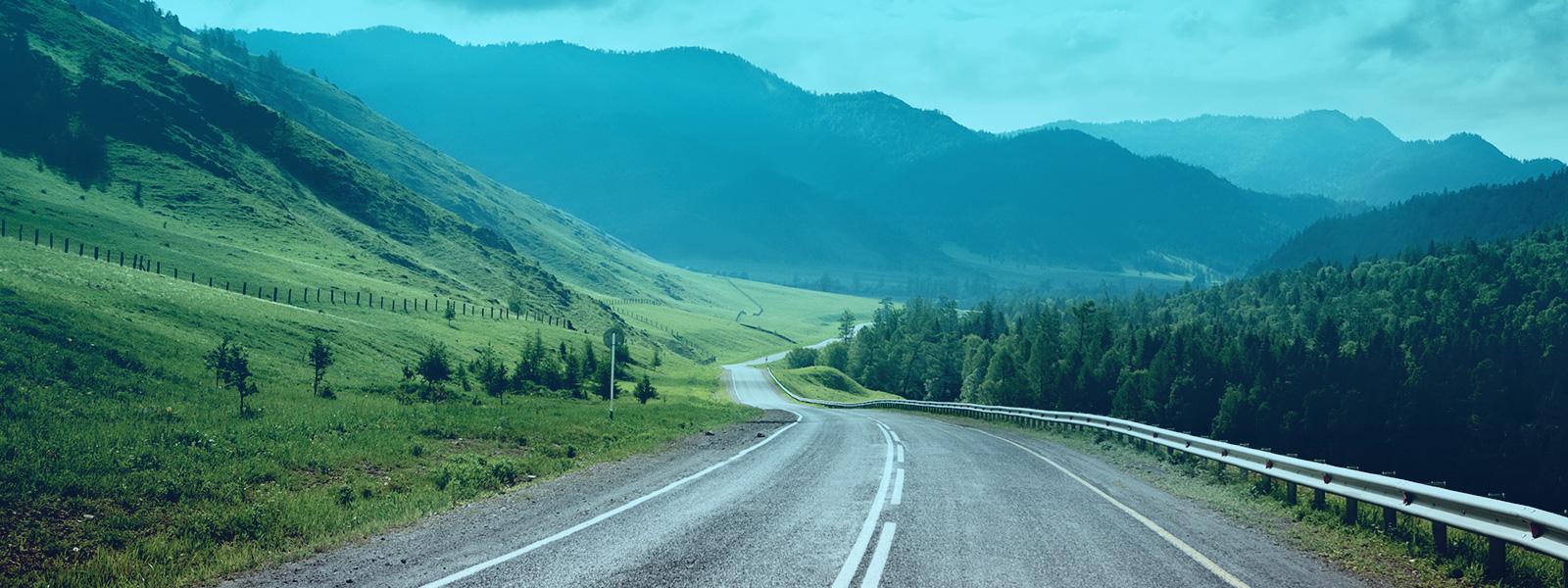 cinco-medidas-dirigir-estrada-primeira-vez-blog-ceabs