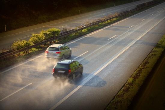 dirigir-estrada-primeira-vez-cinco-medidas-blog-ceabs