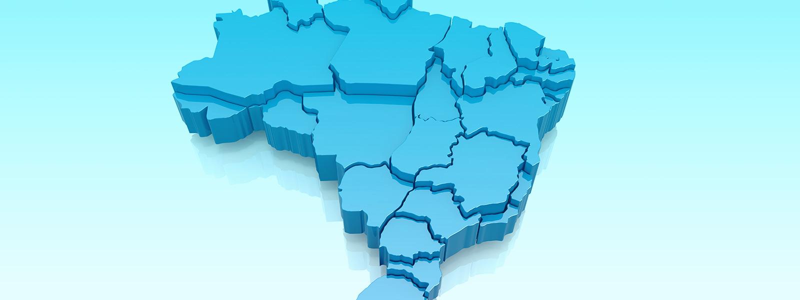 presenca-ceabs-brasil-blog