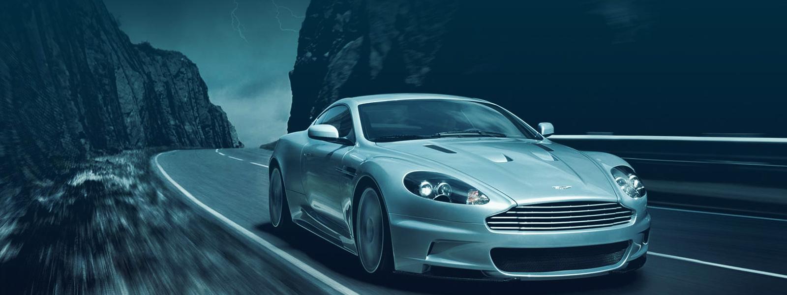 blog-ceabs-aston-martin-vanquish-coupe-velocidade-luxo-quatro-rodas