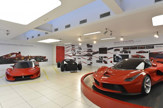 blog-ceabs-faca-tour-on-line-museu-ferrari