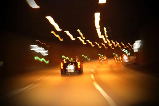 ceabs-blog-cuidados-pegar-estrada-noite