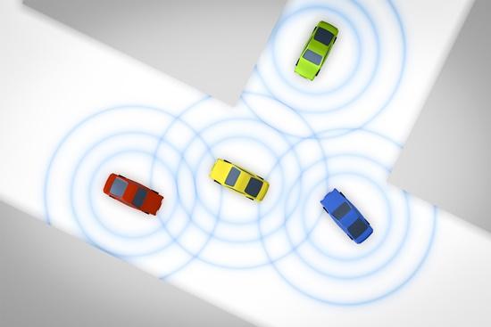 ceabs-blog-google-ford-uber-querem-acelerar-entrada-carros-autonomos